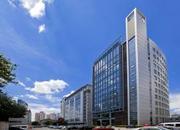 中国医学科学院血液病医院(血液学研究所)
