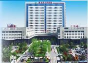 涟水县人民医院