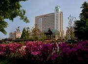 泰州市人民医院南院