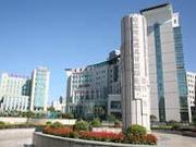 空军军医大学西京医院