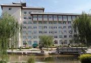 濮陽市中醫院