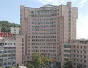 盐城市第四人民医院
