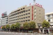 徐州市口腔医院