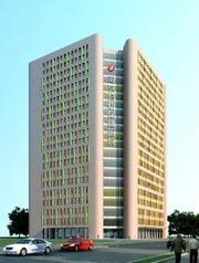 南京市婦幼保健院