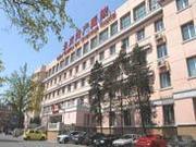 北京妇产医院东院