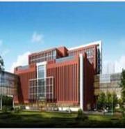 首都医科大学附属北京安贞医院