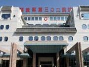 中國人民解放軍第302醫院