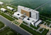 兴化市人民医院