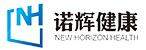 浙江诺辉健康科技有限公司