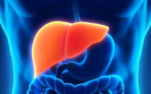 肝病的中医治疗有哪些方法