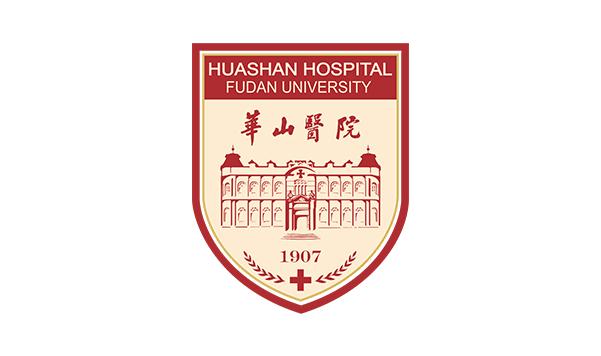 合作伙伴-华山医院.png