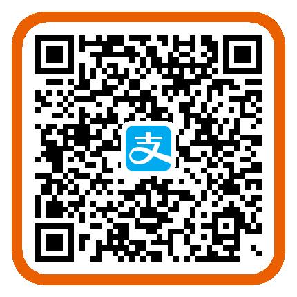95169挂号网_上海市五官科医院门诊预约攻略-微医(挂号网)