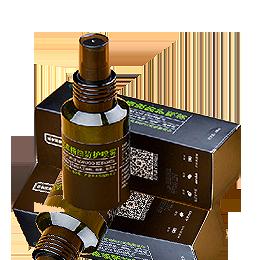 正安中医 植物驱蚊喷雾 100ml/瓶