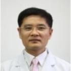 上海市肺科医院PET/CT中心