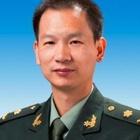 杨永健专家团队