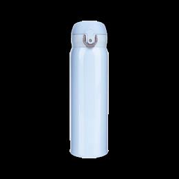 便携 保温保冷杯 500ML 来自膳魔师制造商