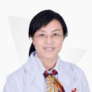食道癌综合治疗评估