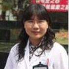 晚期复发妇科恶性肿瘤