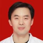 徐洪海专家团队