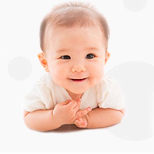 儿童用药基因检测