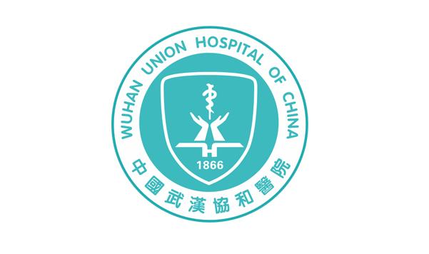 合作伙伴-协和医院.png