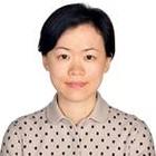 杨浦区卫计委分级转诊项目复旦大学产科医院(杨浦分院)