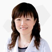 遗传诊断个性化服务