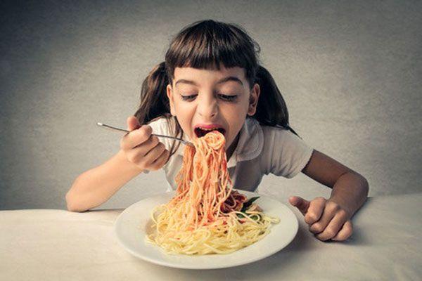 俗语养生 | 少吃多滋味,多吃坏肚皮