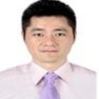 上海男科高级专家会诊中心