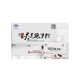 方格牌 破壁灵芝孢子粉 1.5g/袋*30袋