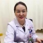 杨惠林专家团队