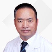 膝关节骨性关节炎诊治