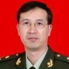 刘惠亮专家团队