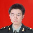 杨勇专家团队