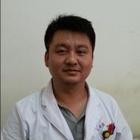 李春雨专家团队