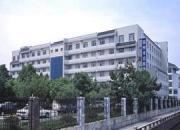 苏州市立医院东区