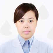 子宫腺肌症长期管理