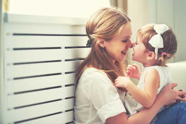乙肝妈妈怎么生健康宝宝?乙肝的共识和误区