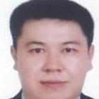 孙劲旅专家团队