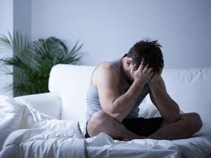 少精子症:谁偷走了你的精子?