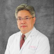 傅德良胰腺外科