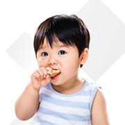 纽琪  儿童安全用药基因检测套餐