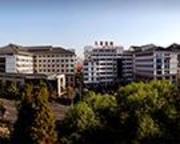 常州市儿童医院