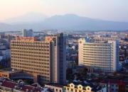 潜山县医院