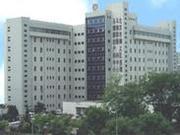 北京市顺义区医院