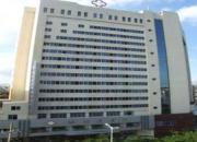 莆田市城厢区医院
