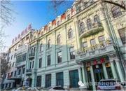 哈尔滨市妇幼保健计划生育服务中心