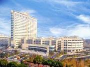 无锡市人民医院