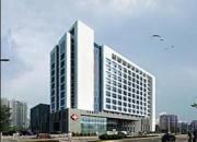 肇庆市第四人民医院