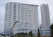 温岭市妇幼保健院